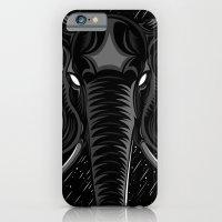 Elefo 2 iPhone 6 Slim Case