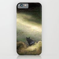 Bewitched iPhone 6 Slim Case