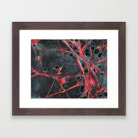 PLURIPOTENT (EMBRYONIC) … Framed Art Print