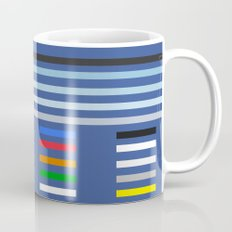 You know what I'm talking about... [HISTORICAL INFLUENCE] [SOCIAL MEDIA] [HISTORICAL INVENTION] Mug