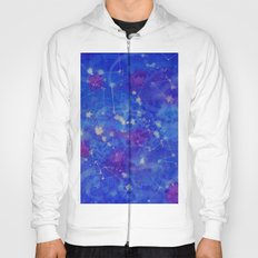 Constelation Hoody