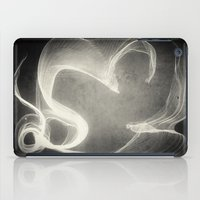 Succubus iPad Case