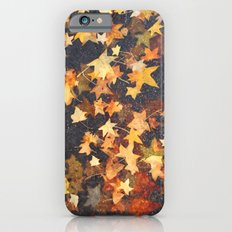 Earth Stars Slim Case iPhone 6s