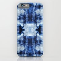 iPhone & iPod Case featuring Dying to Meet Ya by Nina May Designs