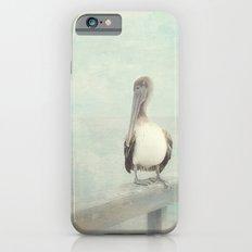 Pelican Bird iPhone 6 Slim Case