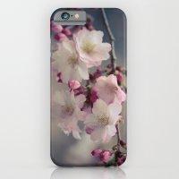 Blue Mondays iPhone 6 Slim Case