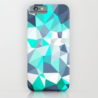 _xlyte_ iPhone 6 Slim Case