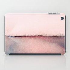 bathing iPad Case