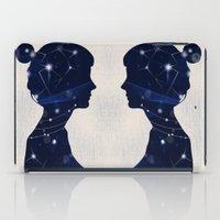 The Universe iPad Case