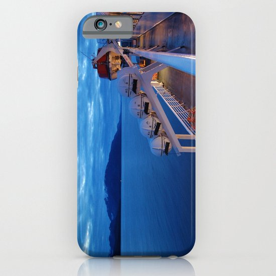 Passage iPhone & iPod Case