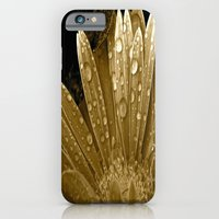 After the Rain Came iPhone 6 Slim Case
