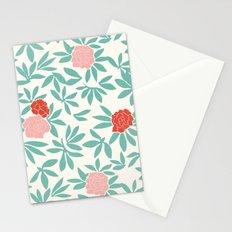 Olinda Stationery Cards