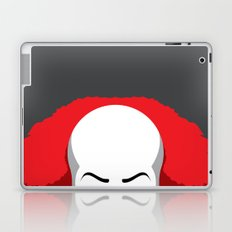 Pennywise Laptop & iPad Skin
