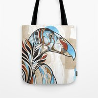 Condor Colour Tote Bag
