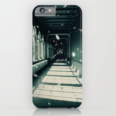 I had a dream iPhone 6 Slim Case