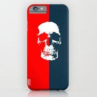 Democracy iPhone 6 Slim Case