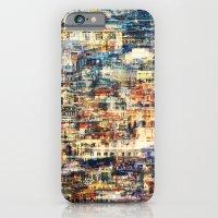 #1537 iPhone 6 Slim Case