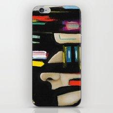 DREAM iPhone & iPod Skin