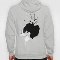 Growth Hoody