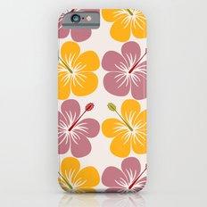 FASILI 1 Slim Case iPhone 6s