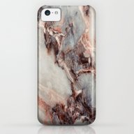 Marble Texture 85 iPhone 5c Slim Case