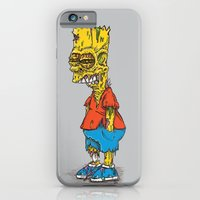 Adults Suck, Then You Ar… iPhone 6 Slim Case