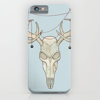 After the Winter iPhone 6 Slim Case