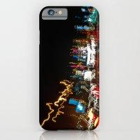 ATX Warped III iPhone 6 Slim Case