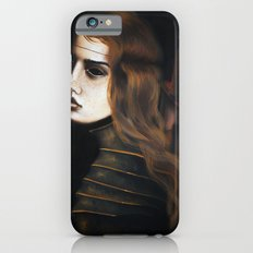 Bloodthirsty iPhone 6s Slim Case