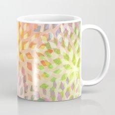 Summer Pattern #2 Mug