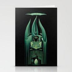 The Alchemist Stationery Cards