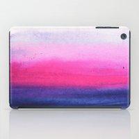 NM2 iPad Case