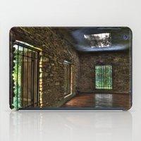 4thDOOR iPad Case