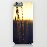 Prairie Sun iPhone 6 Slim Case