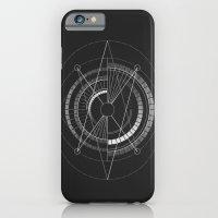 Optics  iPhone 6 Slim Case