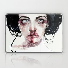 coldberry Laptop & iPad Skin