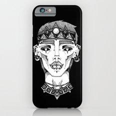 Ickus Slim Case iPhone 6s