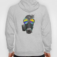 Do you believe in Magic? Hoody