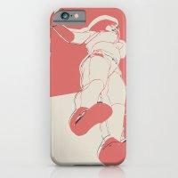 Rapture iPhone 6 Slim Case