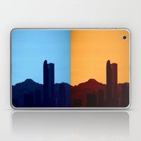 Denver, Colorado Laptop & iPad Skin
