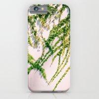 Vinez iPhone 6 Slim Case