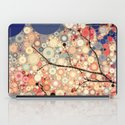Positive Energy iPad Case