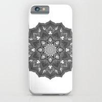 otherwise mandala iPhone 6 Slim Case