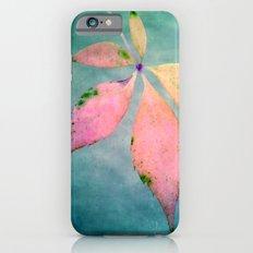 Come iPhone 6 Slim Case