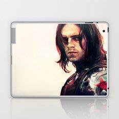 Left Me For Dead Laptop & iPad Skin