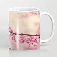 Blossom Love Mug
