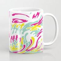 Eyegasmic Mug