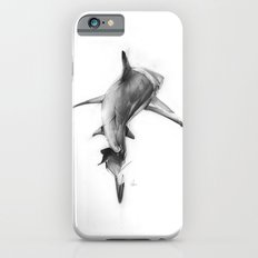 Shark II Slim Case iPhone 6s