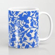 earth 13 Mug