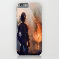 how to train your dragon 2 iPhone 6 Slim Case